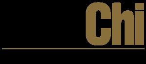 MedChi-Logo