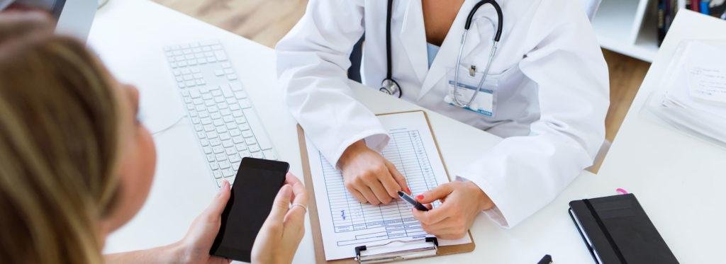 Header-Doctor-with-Patient