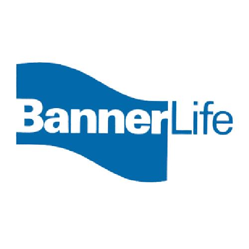 Insurance Partner Banner Life