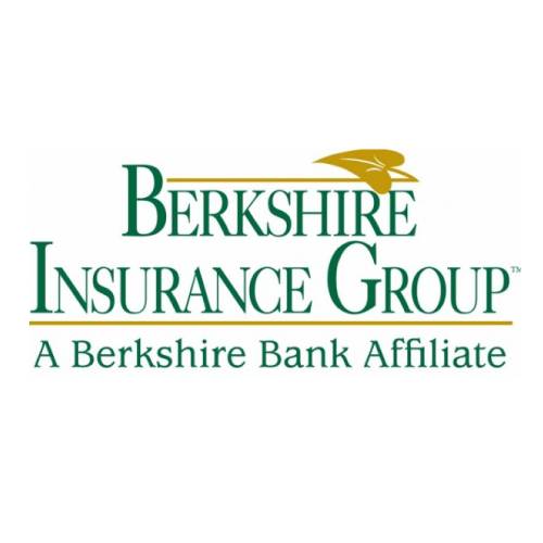 Berkshire Insurance Group
