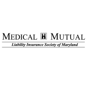 Insurance-Partner-Medical-Mutual