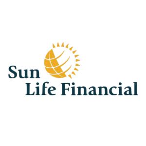 Insurance Partner Sun Life