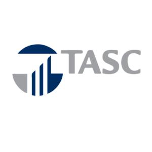 Insurance Partner Tasc