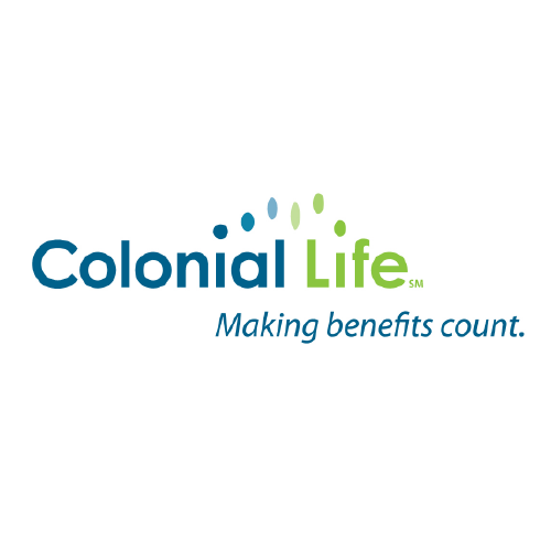 Insurance Partner Colonial Life