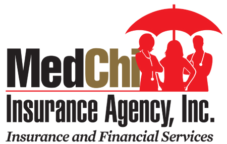 MedChi Insurance Agency | Medical Physician Insurance Specialists | Baltimore, MD