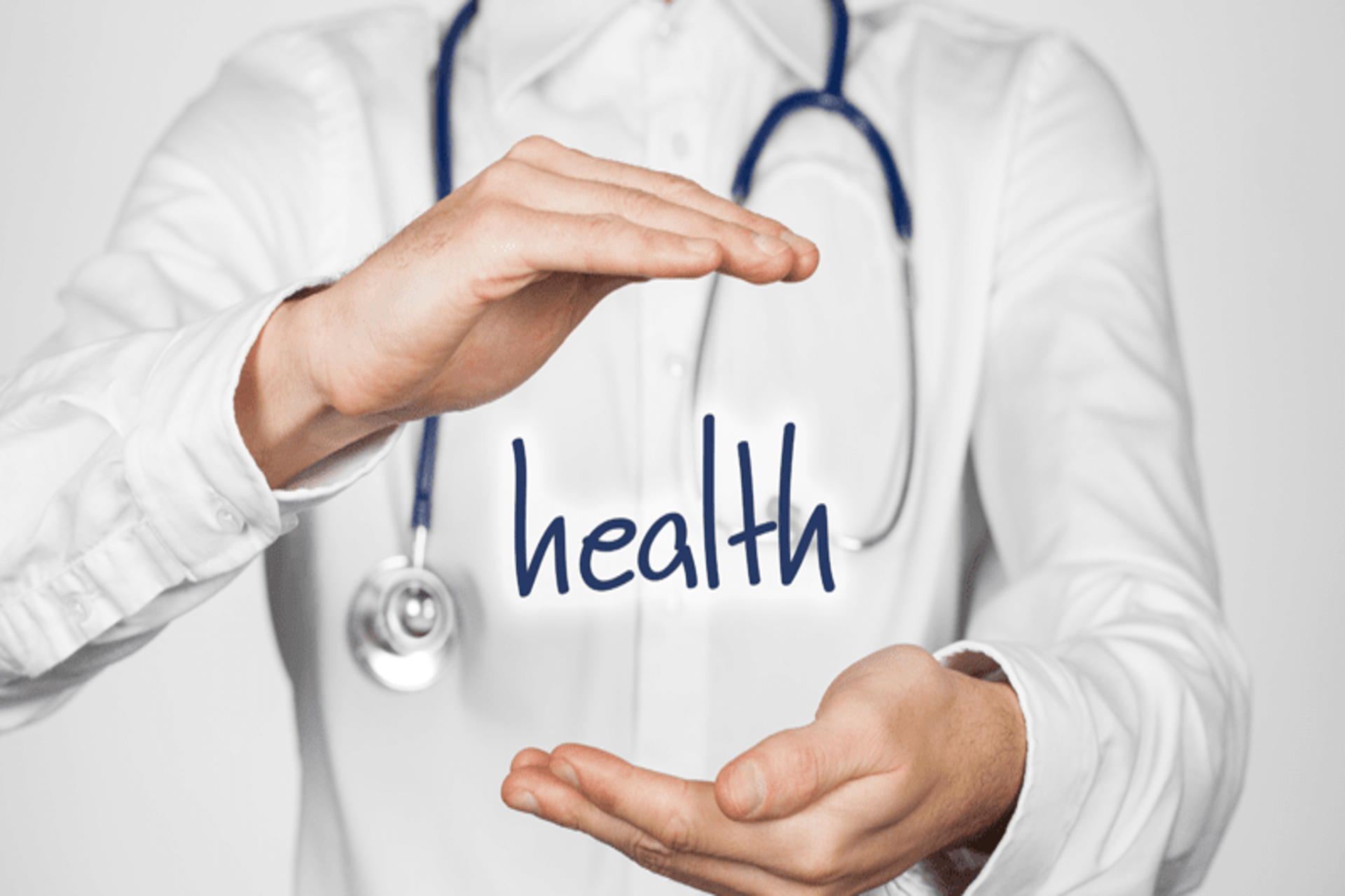 Are you still enrolled in an individual health insurance plan
